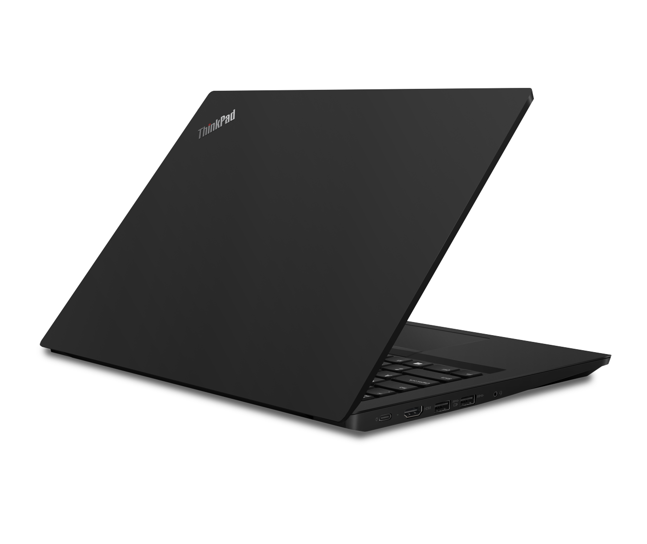 Lenovo ThinkPad E490 notebook