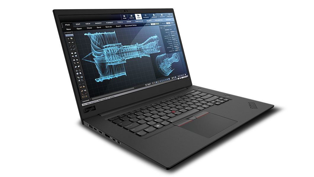 lenovo laptop thinkpad p1 1
