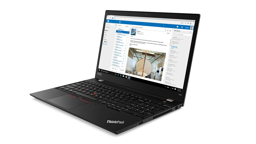 lenovo laptop thinkpad t590 02