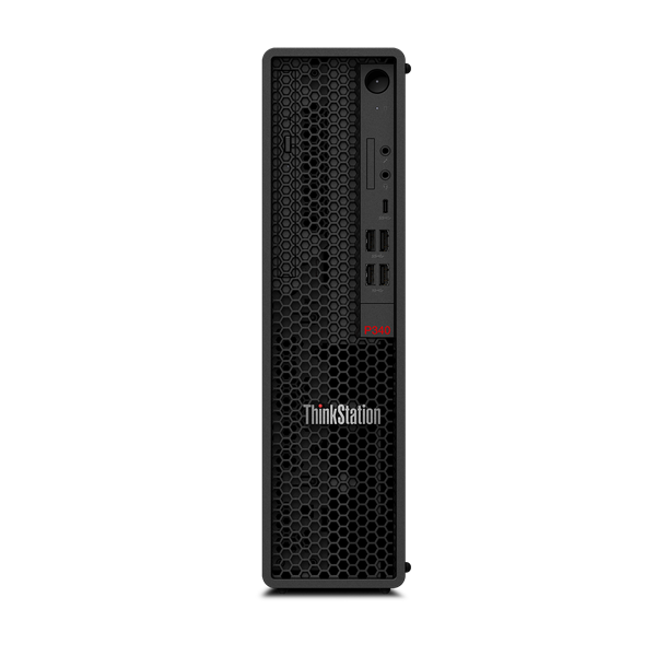 Lenovo ThinkStation P340 SFF