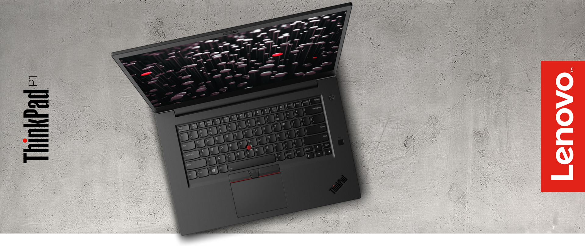 Lenovoshop - ThinkPad, ThinkCentre, ThinkStation, ThinkVision, Moto.