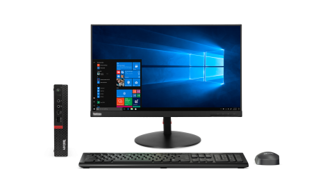 10_thinkcentre_m720_tiny_t24i_monitor_hero_front_forward_facing_3d_win_10