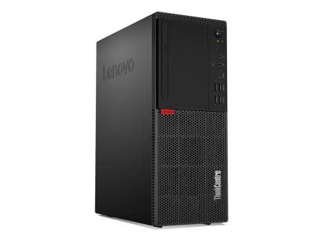 _thinkcentre_m720_tw_category