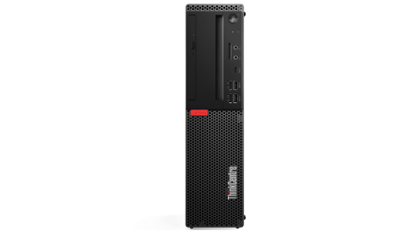 _thinkcentre_m920s_sff_cat