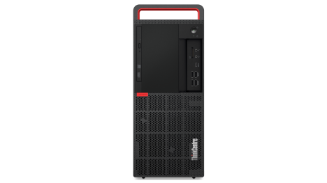 _thinkcentre_m920t_tower_category
