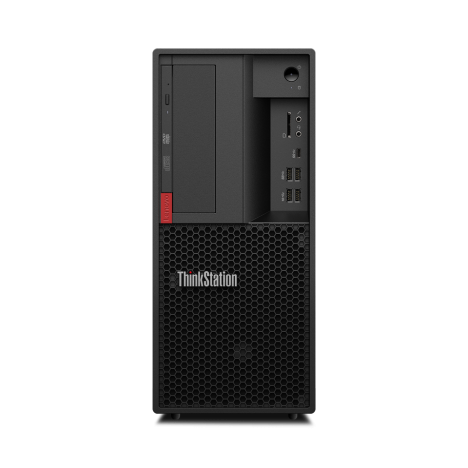 thinkstation_p330_tower-front