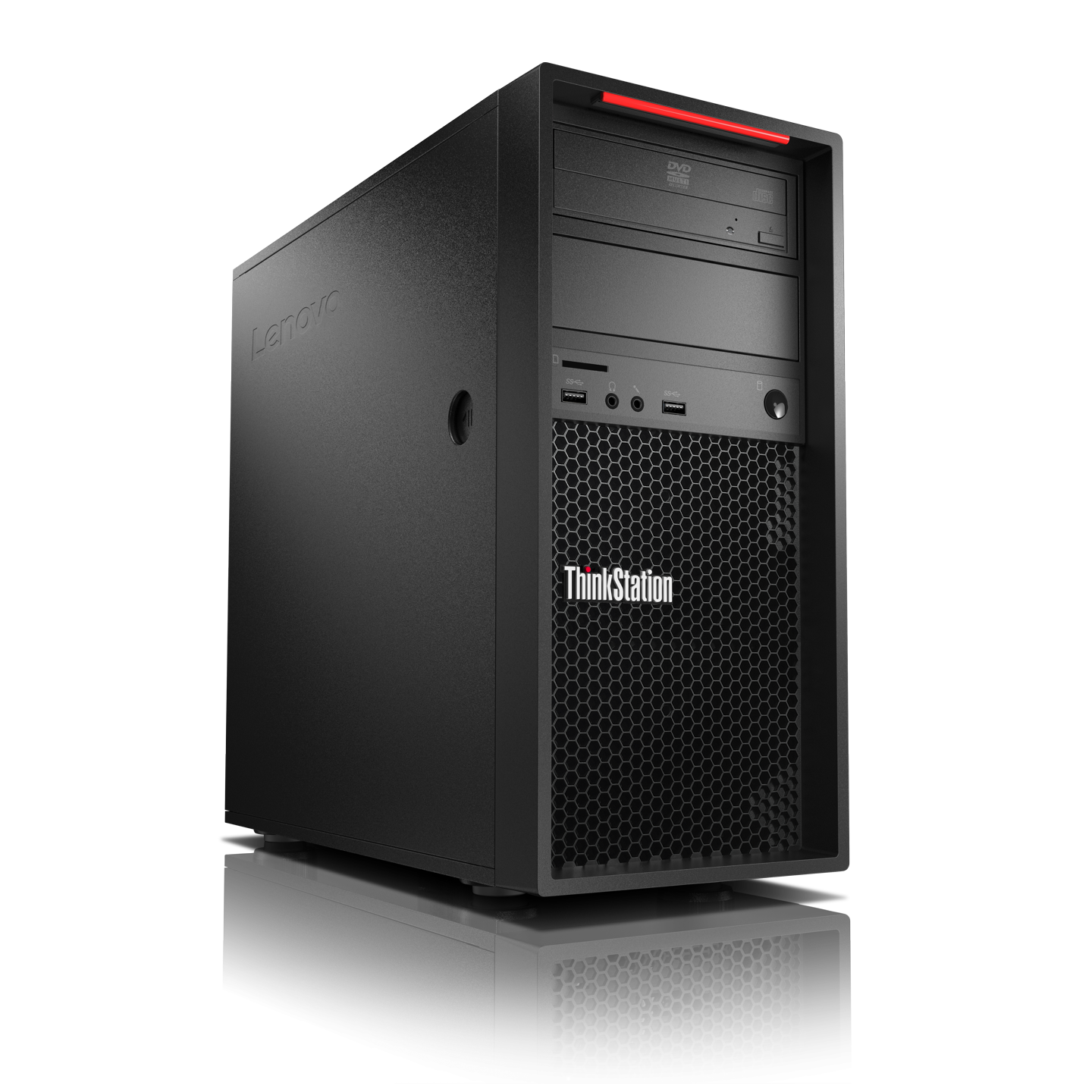 30BX004KXS Lenovo ThinkStation P520c