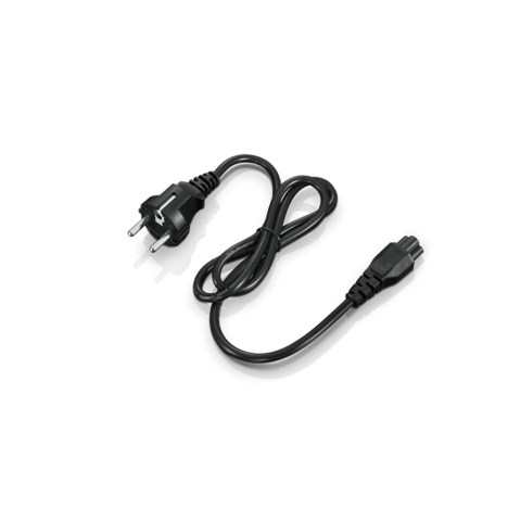 Lenovo USB Type-C 95W AC Adapter (02)