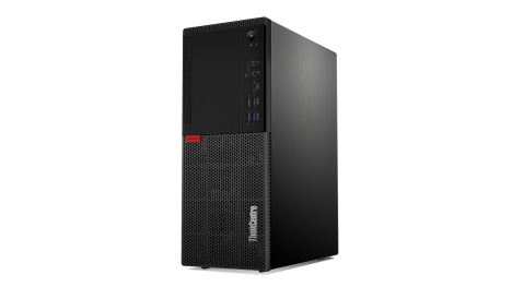 Lenovo ThinkCentre M720t (1)
