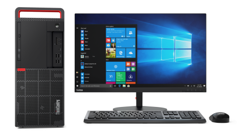 ThinkCentre M920t (1)