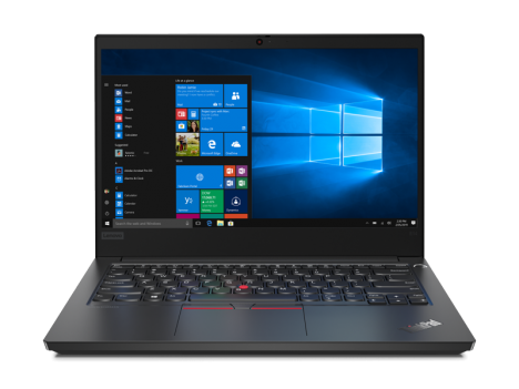 Lenovo ThinkPad E14 (1)
