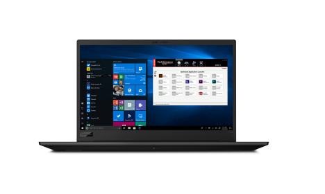 ThinkPad P1 2nd UHD (1)