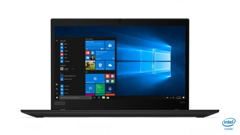 Lenovo ThinkPad T490s 1