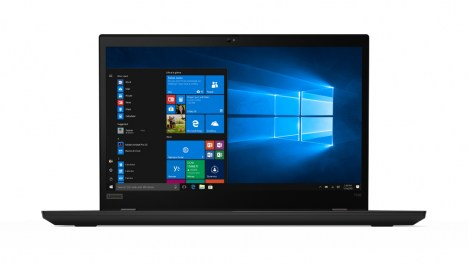 Lenovo ThinkPad T590 1