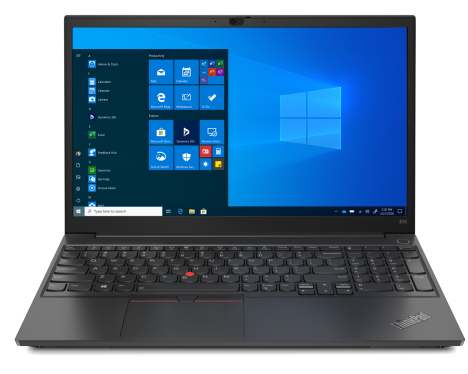 Lenovo ThinkPad E15 Gen 2 (1)