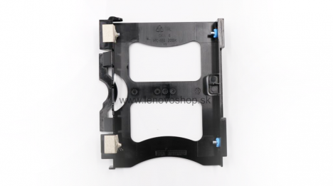 Lenovo Tiny 5 HDD cage kit, AVC 01MN886 (2)