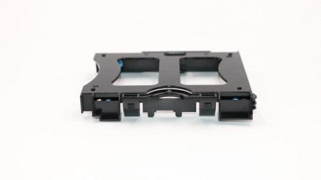 Lenovo Tiny 5 HDD cage kit, AVC 01MN886 (4)