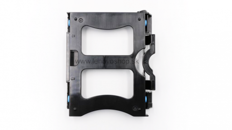 Lenovo Tiny 5 HDD cage kit, AVC 01MN886 (1)