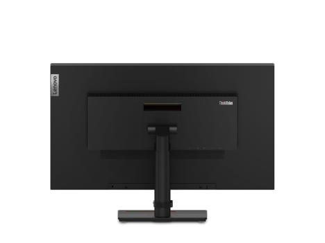 Lenovo ThinkVision T32p-20 (2)