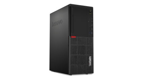 Lenovo ThinkCentre M720t (2)
