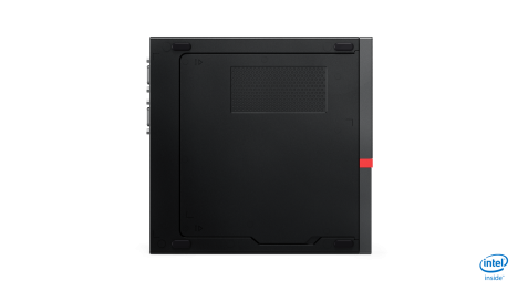ThinkCentre M920x (05)