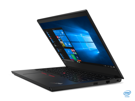 Lenovo ThinkPad E14 (5)