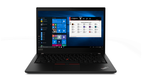 Lenovo ThinkPad P43s (5)