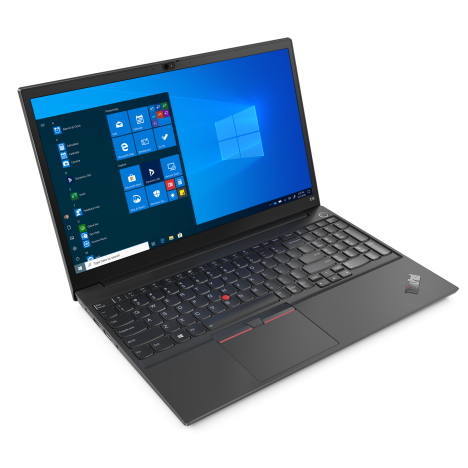Lenovo ThinkPad E15 Gen 2 (2)