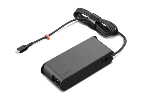 Lenovo USB Type-C 95W AC Adapter (01)