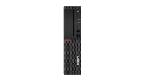 Lenovo ThinkCentre M720s SFF (3)