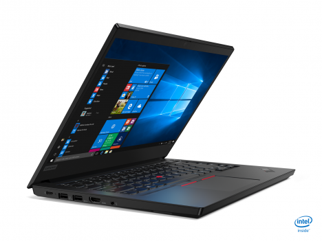 Lenovo ThinkPad E14 (3)