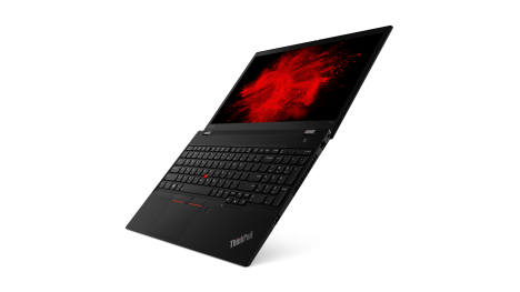 Lenovo ThinkPad P15s (3)