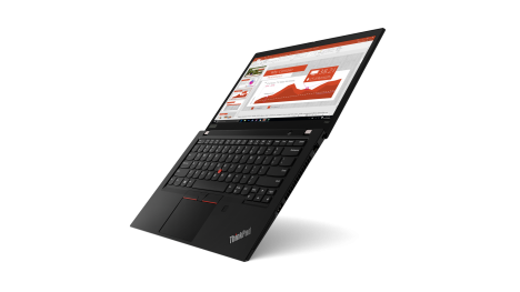 Lenovo ThinkPad T490 03