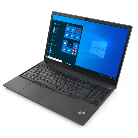 Lenovo ThinkPad E15 Gen 2  (3)