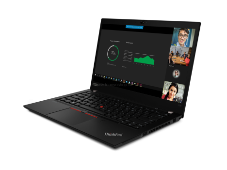 Lenovo ThinkPad T14 (4)