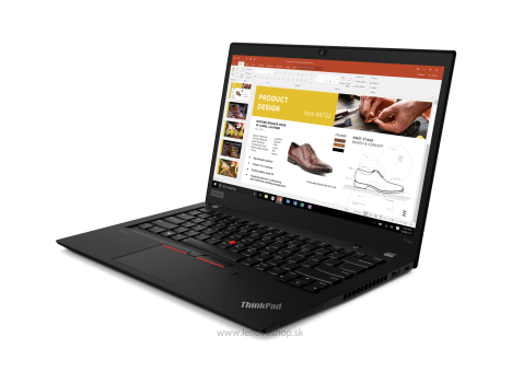 Lenovo ThinkPad T14s (4)