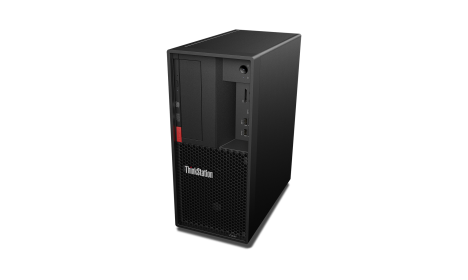 ThinkStation P330 Tower (3)