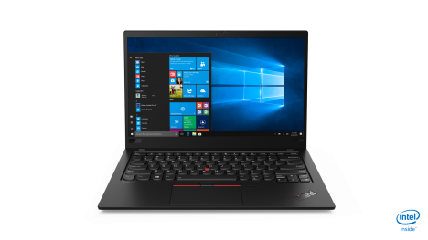 Lenovo ThinkPad X1 Carbon (7.Gen) 20QD (02)