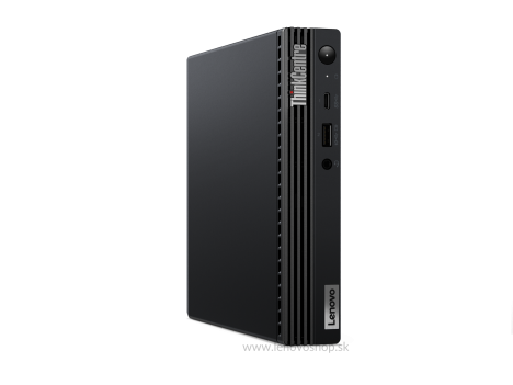 Lenovo ThinkCentre M70q (5)