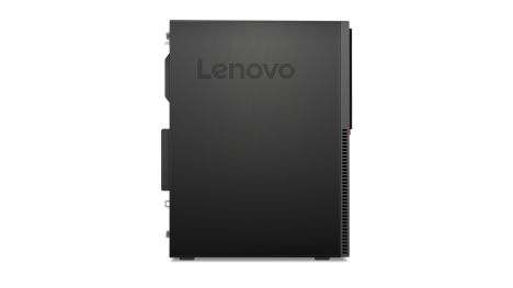 Lenovo ThinkCentre M720t (5)