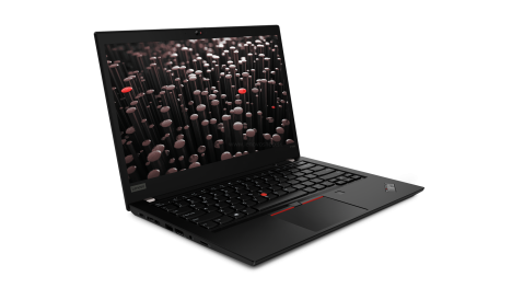 Lenovo ThinkPad P14s (5)