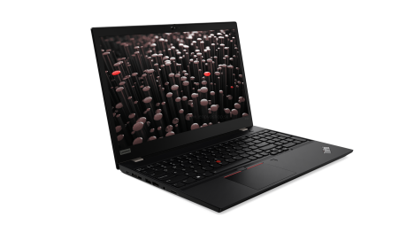 Lenovo ThinkPad P15s (5)