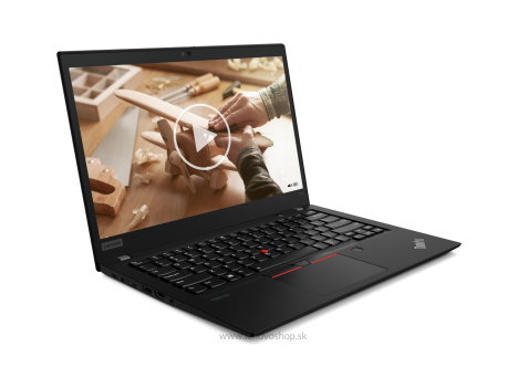 Lenovo ThinkPad T14s (5)