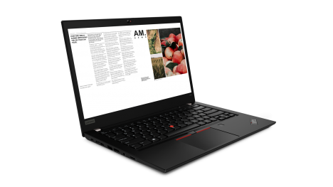 Lenovo ThinkPad T490 05