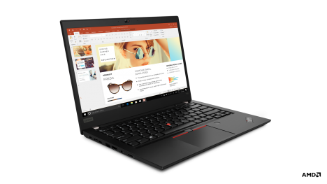 Lenovo ThinkPad T495 (5)