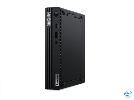 Lenovo ThinkCentre M70q (6)