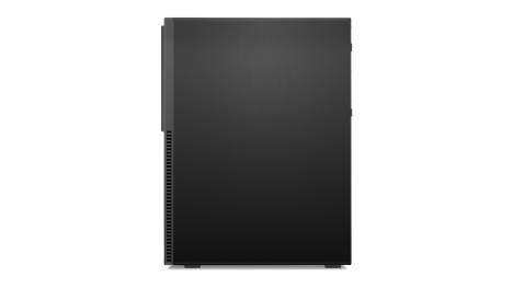 Lenovo ThinkCentre M720t (6)