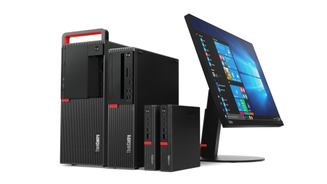 ThinkCentre M920t (6)
