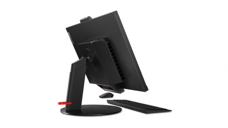 ThinkCentre Tiny-in-One 27 (6)