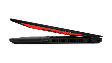 Lenovo ThinkPad P43s (9)